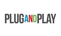 pluganfplay_logo.png