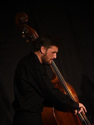 18_05_25_Kus-Trio_(08).JPG