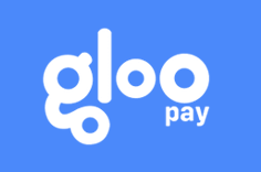 gooplaylogo.png