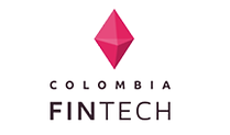 colombia-fintech.png