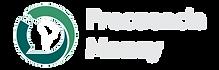 logo_FintecSumitLatam_Trans.png