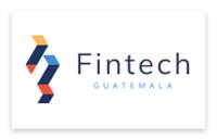 logoFintechGuatemala.png