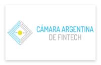 logoFintechCamaraArgentina.png