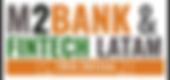 main_logo_fintech.png