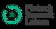 Logo_fintech_Summit_Logo.png