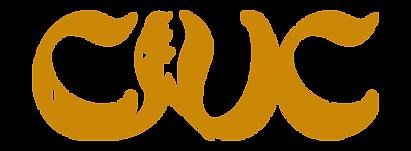 LogoOrange.png
