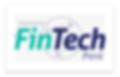 logoFintechPeru.png