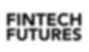 fintech_futures.png