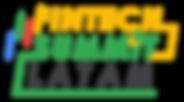 logo_home_fsl.png