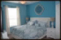 Windsor Hills, Disney condo rental