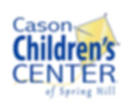 Cason Children's Center of Spring Hill