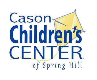 Cason Children's Center of Spring Hill