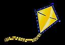 CasonLane-Kite_1501629354982.png