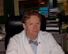 Doctor Thomas I. Fodor, M.D.