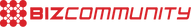 bizcommunity logo.png
