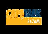cape talk logo.png
