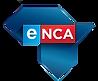 ENCA logo.png