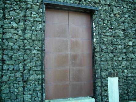 Copper large doors - Omaha.jpg