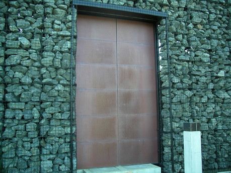 Copper large doors - Omaha.jpg