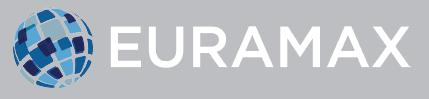 Euramax.PNG