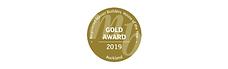 Gold award Litehouse.PNG