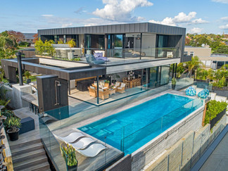 House of the Year 2019 Awards