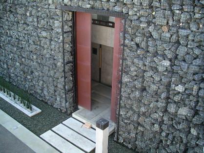 Large Copper doors Omaha.jpg