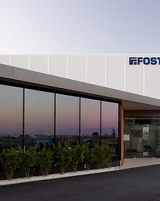 Fosters Fascia.jpg