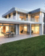 Litehouse 2.jpg