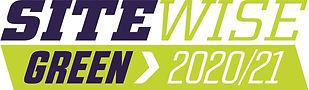 SiteWise-Green Logo.jpg