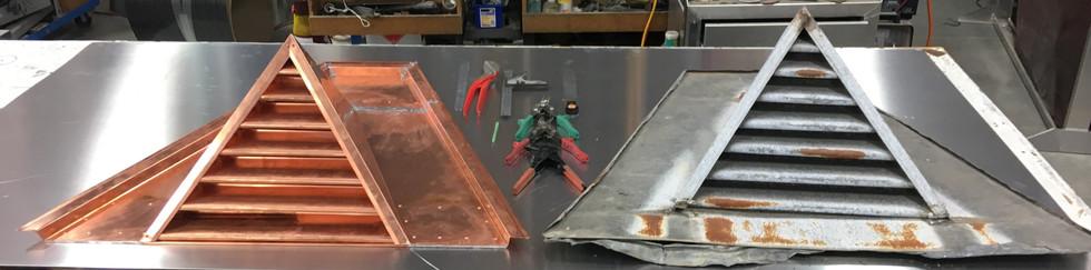 Copper vent.jpg