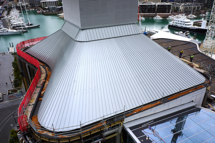 ASB completed roof - Copy.jpg