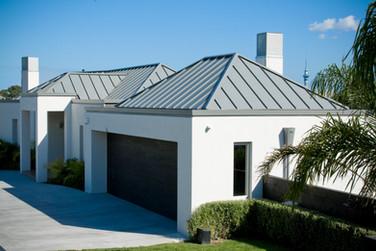 smarttray_standing seam_tray_roofing_alu