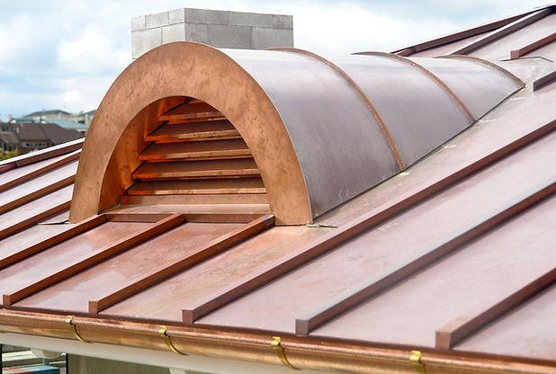 smarttray_batten cap_roofing_copper_1.JP