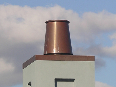 Tapered chimney feature 1.jpg