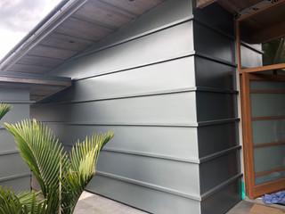 Zinc  wall.jpg