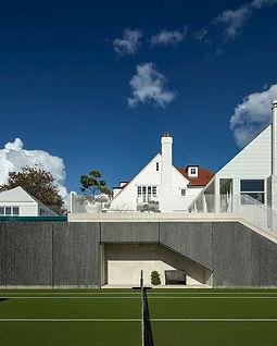 Art House.jpg