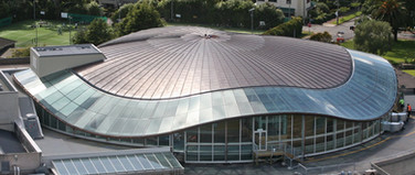 Museum copper wave dome.jpg