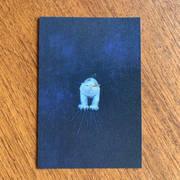 002 ポストカード「表4」