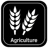 Agriculture logo.png