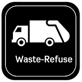 Waste-Refuse logo.png