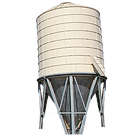 Silo weighing.png