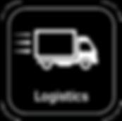 Logo logistics.png