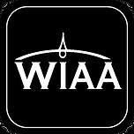 Weighingindustry association of australia WIAA