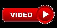 weighbridge video
