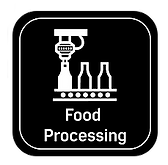 Food processing.png