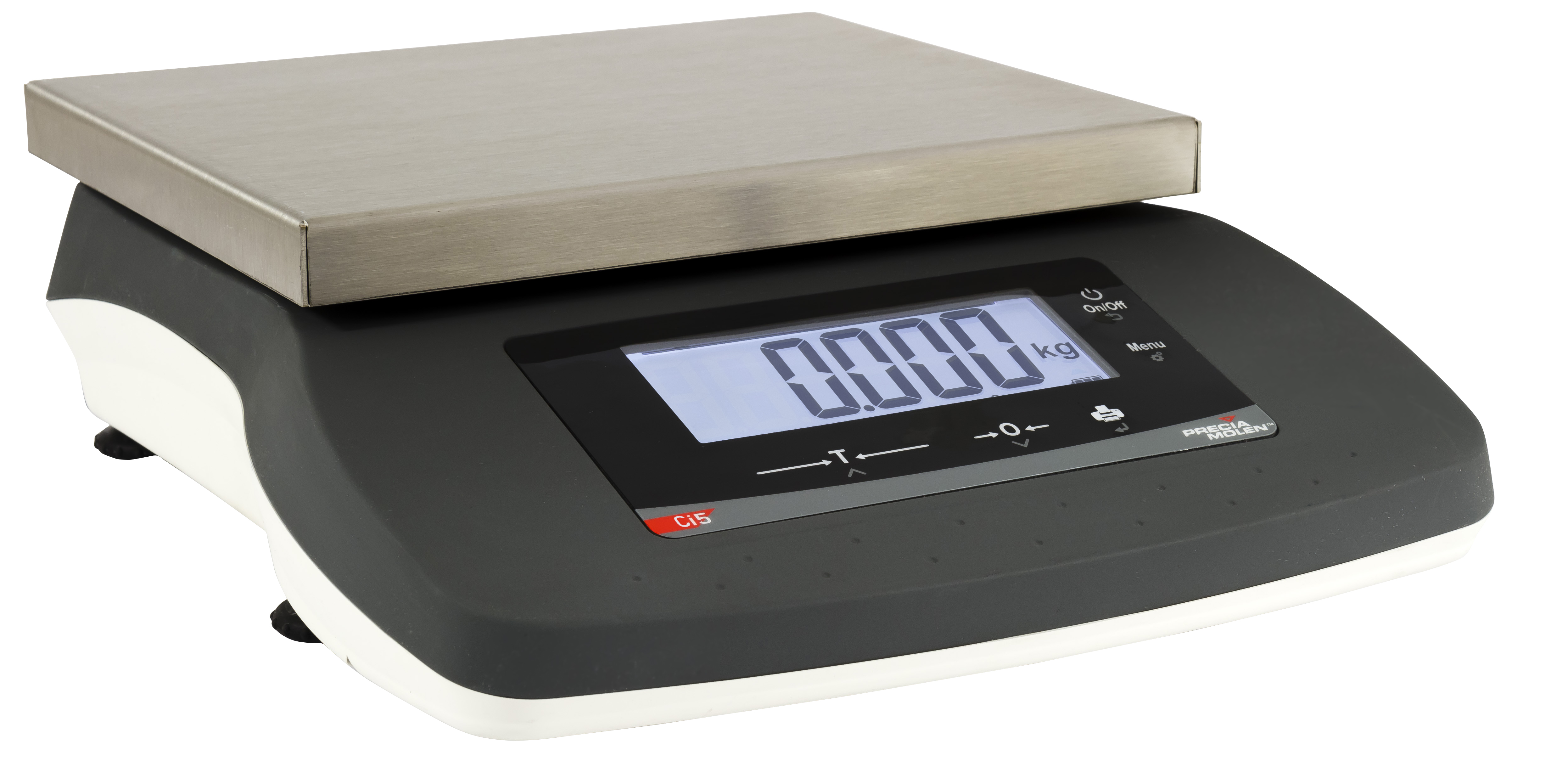 basic scale