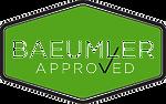 Baeumler%20Approved_edited.png