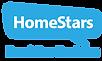 homestars-reviews-toronto-restoration-co