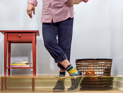 What to Do When Your Basement Floods?